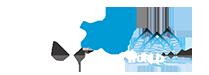 Digital Marketing Services Company in Hyderabad Online Marketing Company.